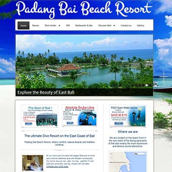padang-bai-beach-resort