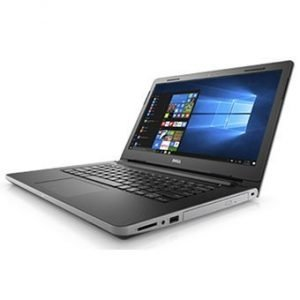 DELL-Business-Notebook-Vostro-3468-Core-i3-samping