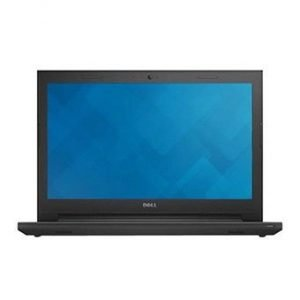 DELL-Inspiron-3459-Core-i5-6200-Black