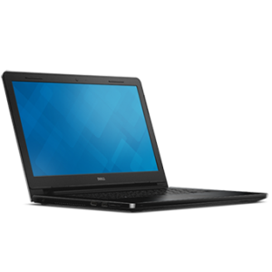 DELL-Inspiron-3459-Core-i5-6200-Black-samping