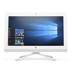 HP-Desktop-20-c035d-All-in-One-W2U45AA