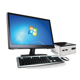ZYREX-Mini-PC-NUC-I54250NA-Win-10-Academic