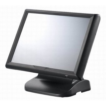 wearnes-pos-pc-T1550
