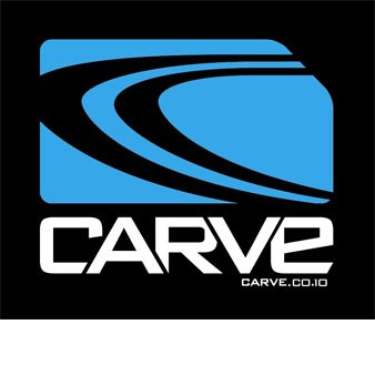 carve-distro