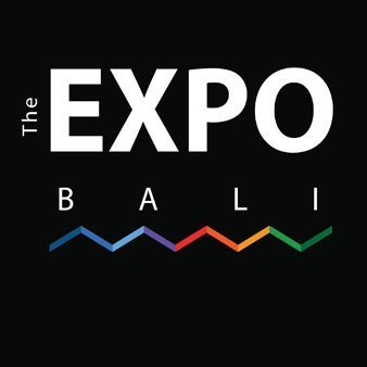 the-expo-bali