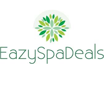 eazy-spa-deals