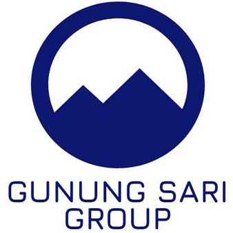 gunung-sari-group